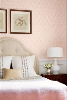 Thibaut wallpaper- geometrics book