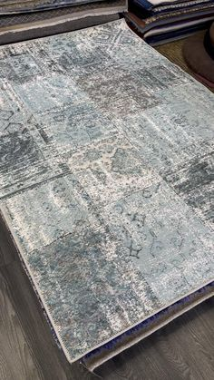 Patchwork Rugs, Patchwork Patterns, Patchwork Designs, Teal Rug, Still Life Images, Teal Accents, Rug Texture, Office Rug, West London
