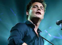 halve finale eurovisie songfestival 2015 stand