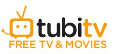 Watch free movies and TV shows online in HD on any device. Tubi - streaming movies and TV free. Free Tv And Movies, Movies To Watch Free, Movie Titles, Movie Tv, Online Video Streaming, Samsung Smart Tv, Digimon Adventure Tri, Viz Media, Tv App