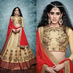 For booking Whatsapp on 9898901062  Price 6400Rs  Fabric : Pashmina Silk  #designersuits #uk  #london #love #womenwear #salwarkameez #ethnicwear #sari #indian #desifashion #fashion #fashionista #salwar #couture #bride #bridalwear #repost #celebrities #beauty #gown #bollywood #dressyourface #fresh #salwarsuit #anarkali #mumbai #design #ethnic #saree #ethnicyug