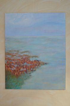 Landschaft No.2