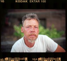 No 24. Matthews Waterloo, Ontario – Canadians on film Canon AL – Kodak Ektar 100 – Canon FD 50mm f1.2 #Canon #AL #35mm #KodakEktar100 #Kodak #Film #Canadiansonfilm