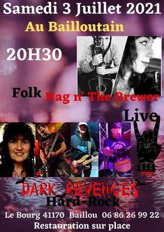 Heavy Metal Bands, Hard Rock, Revenge, Folk, Movie Posters, Movies, Popular, Films, Film Poster
