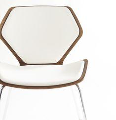 Groovy 103 Best Davis Furniture Images Davis Furniture Furniture Machost Co Dining Chair Design Ideas Machostcouk