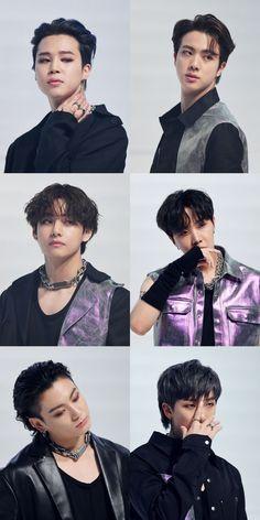 Bts Jungkook, Bts Selca, Foto Bts, Beatles, Estilo Bad Boy, Bts Group Photos, V Bts Wallpaper, Vkook, Bts Korea