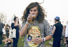 Blake Anderson…can't explain it. Blake Anderson, Game Over Man, Pretty People, Amazing People, Fine Men, Man Humor, Cool, Celebrity Crush, Pretty Boys