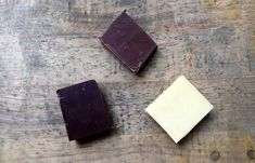 Tablette de chocolat noir, lait ou blanc : il y a quoi dedans ?