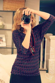 ****Love this shirt!!!**** All That's Meg Stitch Fix