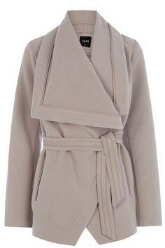 Coat/jacket from Zara | Winter coats, Trench coats and Fashion