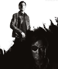 The Governor, S4