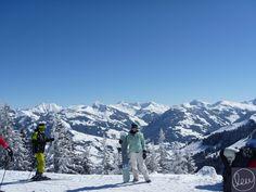 Alps, Mount Everest, Skiing, Bucket, Mountains, Nature, Travel, Ski, Naturaleza