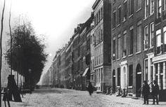 Boompjes 1868