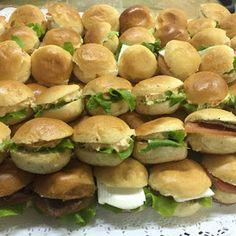 Banquetes sour eventos fiestas 2018: Servicio de banqueteria express canapes brochetas ...