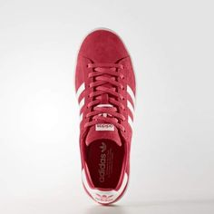 Campus Dames Sneakers in 2019 Schoenen dames en Slank