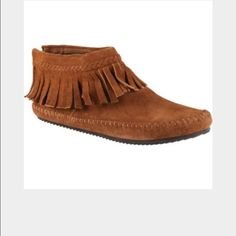 In search of these moccasin boots If anyone has these in good condition , please let me know  ALDO Shoes Ankle Boots & Booties
