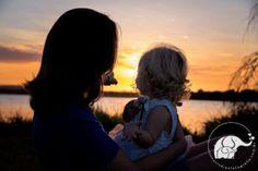 Ensaio Infantil - Crescidinhos - Cris Dias Fotografia