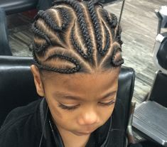 Boys Braids Styles Picture braid styles for men and boys black women natural Boys Braids Styles. Here is Boys Braids Styles Picture for you. Boys Braids Styles manner frisuren boy braids hairstyles braids for boys. Boy Braids Hairstyles, Toddler Braided Hairstyles, Little Girl Hairstyles, Natural Hairstyles, Cornrows For Boys, Braids For Boys, Man Braids, Toddler Braids, Natural Hair Styles For Black Women
