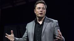 Elon Musk's SpaceX absolutely needs its satellite internet business to work