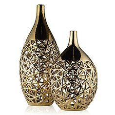 35 Designs Of Ceramic Vases For Your Home Decoration | Interiors ...