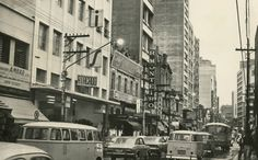 São Paulo - BOL Fotos