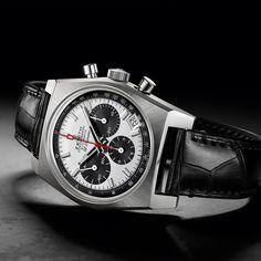 TAG Heuer unveiled the third of five limited-edition Monaco timepieces created to celebrate the Anniversary of the Monaco. Limited to 169 watches, the TAG Heuer Monaco Calibre 11 Anniversary Special Edition ref. Bell Ross, Richard Mille, Seiko, Tag Heuer Monaco, Royal Oak Offshore, D 40, Jalapeno Poppers, Omega Speedmaster, Black Rubber