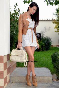 fashion..fashion... - teen-fashion Photo