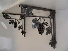 antique gothic arch shelf brackets old shelf mounting hardware brackets pinterest mounting olds and shelves