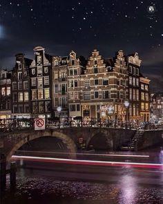 present  I G  O F  T H E  D A Y  P H O T O |  @view_reflex  L O C A T I O N | Amsterdam-Netherlands  __________________________________  F R O M | @ig_europa  A D M I N | @emil_io @maraefrida @giuliano_abate S E L E C T E D | our team  F E A U T U R E D  T A G | #ig_europa #ig_europe  M A I L | igworldclub@gmail.com S O C I A L | Facebook  Twitter M E M B E R S | @igworldclub_officialaccount  F O L L O W S  U S | @igworldclub @ig_europa  TAG #igd_012916…