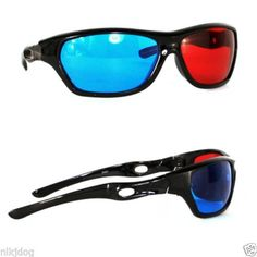 3D-Glasses-Anaglyph-Glasses-Red-and-Blue-Lenses-Wrap