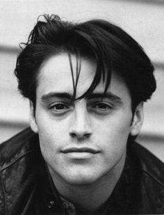 Joey, Season 1.