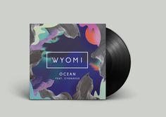 Wyomi - Forest