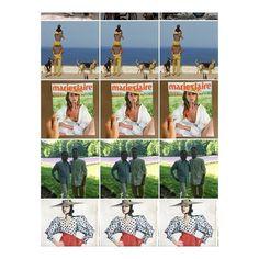 Regram Jacquemus  via le compte instagram de @jacquemus Couverture de Marie Claire France daté août 2017. #styliste #france #provence #jacquemus #chapeaux #espritdété #summer #vacances #merci #regram #universdejacquemus #marieclaire  via MARIE CLAIRE FRANCE MAGAZINE OFFICIAL INSTAGRAM - Celebrity  Fashion  Haute Couture  Advertising  Culture  Beauty  Editorial Photography  Magazine Covers  Supermodels  Runway Models