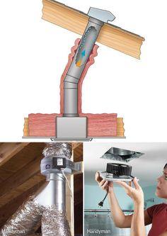 28 best attic vent images attic vents gable vents gable decorations rh pinterest com