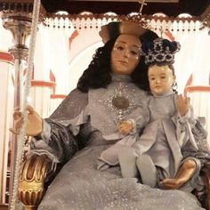 Foto padres chulalo