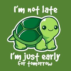 Best Pictures turtles pet aesthetic Popular Young children use a natural affini. , : Best Pictures turtles pet aesthetic Popular Young children use a natural affini… , Cute Cartoon Drawings, Cute Animal Drawings, Cute Animal Quotes, Cute Animals, Baby Animals, Turtle Quotes, Memes Lindos, Cute Puns, Cute Turtles