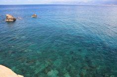 Anissaras, Crete Santorini, Greece, To Go, Waves, Outdoor, Beautiful, Crete, Greece Country, Outdoors