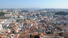 Leiria baixa IMI para mínimo e muda derrama para estimular emprego  #imi #imposto #leiria #portugal #imobiliario #blog