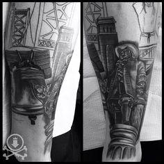 asian dragon leg sleeve tattoo design tattoos pinterest sleeve tattoo designs sleeve and. Black Bedroom Furniture Sets. Home Design Ideas