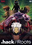 .Hack//Roots, Vol. 6 [With CD] [Special Edition] [DVD]