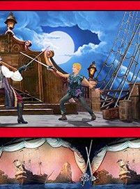 Pirates & Indians