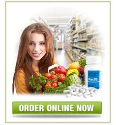http://www.buyphen375pills.com/before-you-buy-phen375     Phen375 pills    Comprehensive and detailed review of phen375 fat burner. Learn what the exact pros and cons of this fat burner with real customer reviews.    phen375 reviews   phen375 scam   phen375 side effects   phen375 customer reviews   phen375 ingredients