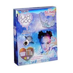 Project Mc2 Toys, Candle Slime, Perfect Slime, Slime Kit, Clear Slime, Dc Super Hero Girls, Craft Kits, Disney Frozen, Cute Art