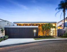 Madeleine_blanchfield_architect-thumbnail, 03 gordons bay residence photo by robert walsh.jpg