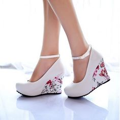 Cheap Women's Pumps, Buy Directly from China Suppliers: Attention Pls:pls read the following notes before placing the order and choosing the size according to your foot length