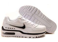 nike carrières société - Nike Air Max LTD Men 003 | Best place to order Cheap Team Soccer ...