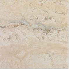 Types and Grades of Travertine Tile & 61 best Travertine Floor images on Pinterest   Diy ideas for home ...