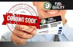 Fuel Quality, il nuovo progetto di MotorSistem per inquinare meno e avere sconti sui prodotti per auto Car Care