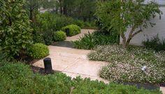 #Landscape #Garden in Calonge #Girona #CostaBrava. Landscape Designer:Martirià Figueres - Aspecte