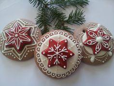 Active cozy Christmas/winter blog ❄️